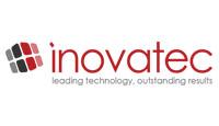 inovatec-logo