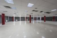 Iznajmi poslovni prostor u centru Kragujevca 03