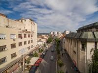 Iznajmi poslovni prostor u centru Kragujevca 04