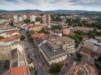 Iznajmi poslovni prostor u centru Kragujevca 06