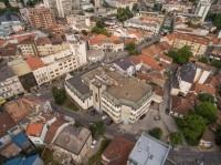 Iznajmi poslovni prostor u centru Kragujevca 11