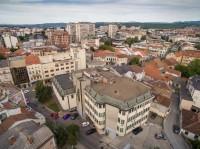 Iznajmi poslovni prostor u centru Kragujevca 13