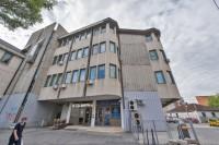 Iznajmi poslovni prostor u centru Kragujevca 19