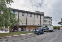 Iznajmi poslovni prostor u centru Kragujevca 20