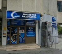 Magnetna rezonanca 1