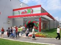 Maxi-diskont-u-Kikindi